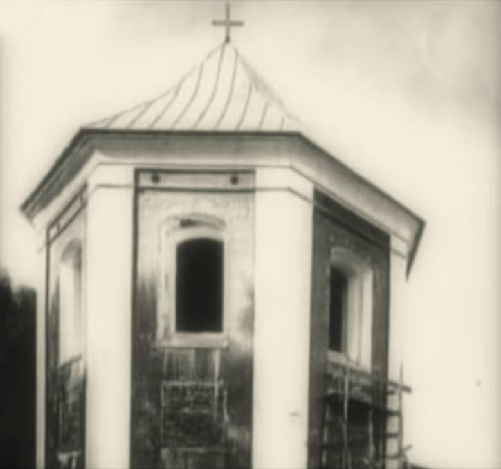 - Kościół Św. Michała Archanioła i klasztor cystersek.