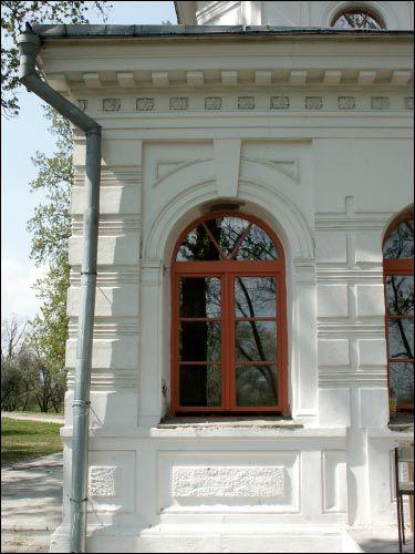 - Сядзіба Ададурава. Фрагмент