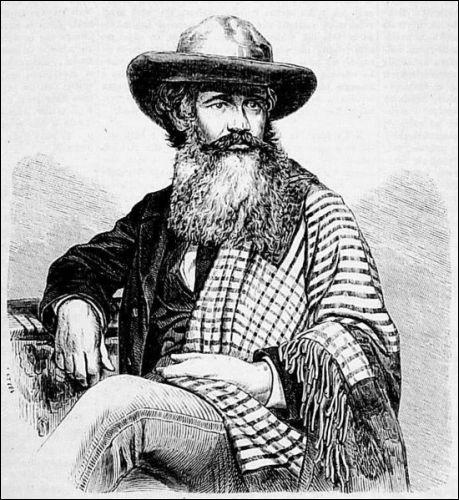 - . Henryk Dmochowski (1810-1863). Rzeźbiarz, uczestnik powstań narodowych 1831 r i 1863 r. Urodzony w Zabłociu, poległ w Józefowie koło Porzecza (pow. dzisneński)