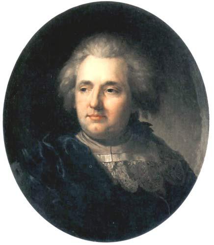 - . Franciszek Smuglewicz